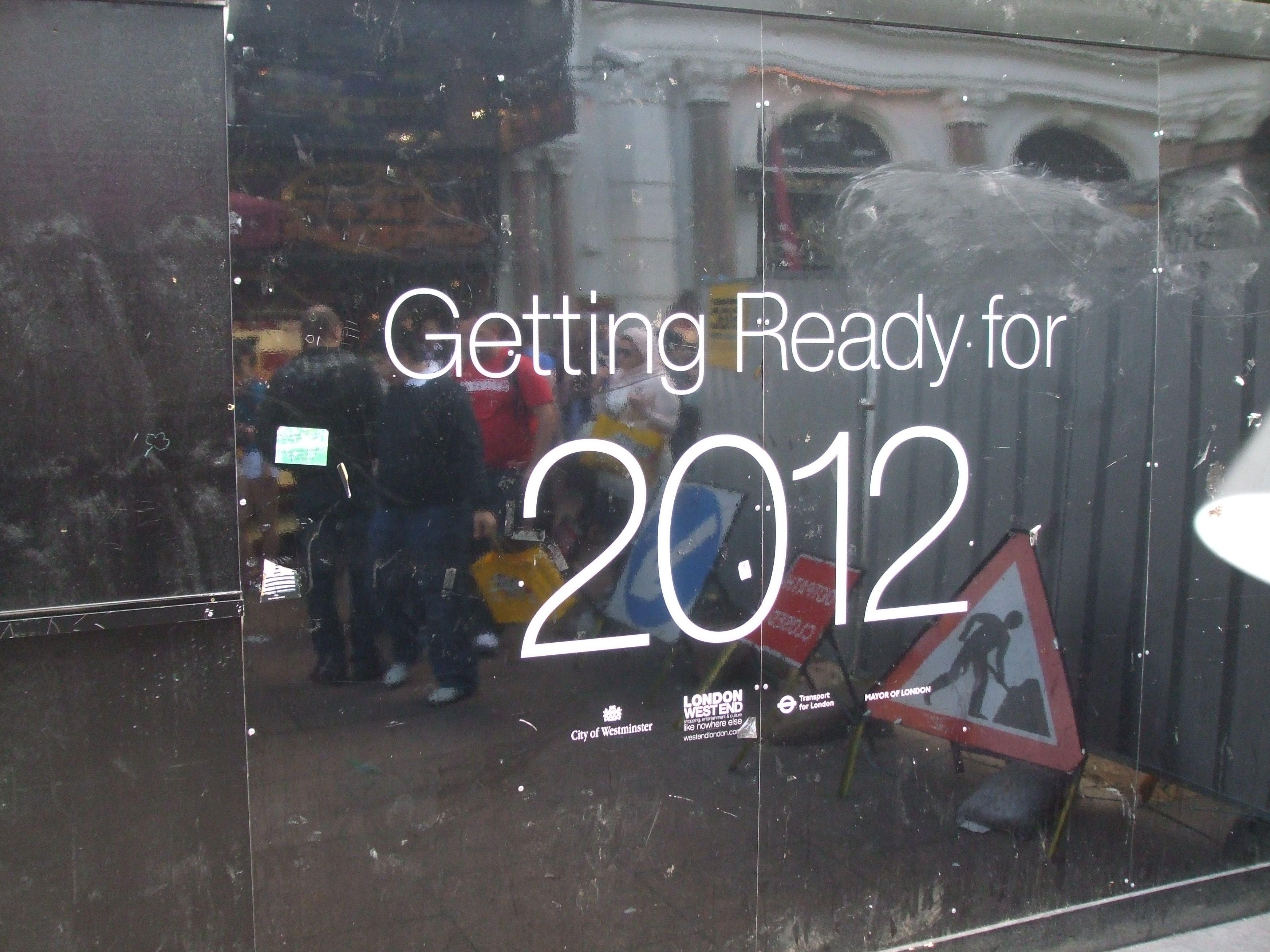 GettingReadyFor2012.jpg