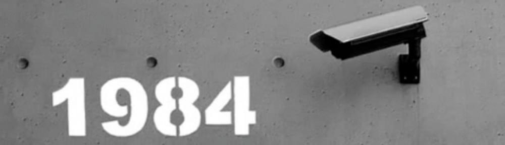 1984_fi