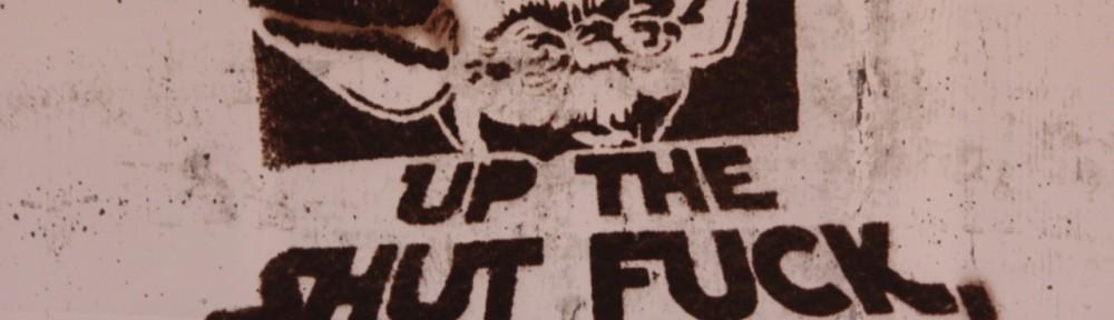 UpTheShutFuckYouMust