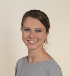 MelanieGoemmel