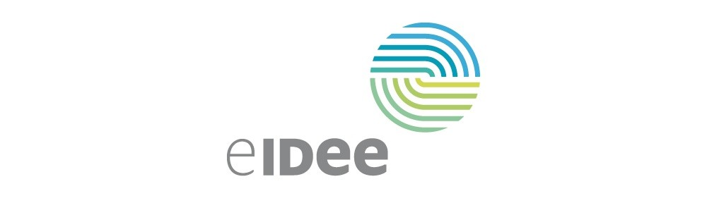 Innovative Ideen zum Identitätsmanagement gesucht [eIDEE 2014]