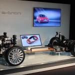 Audi_A3_Sportback-e-tron_