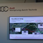 Audi_A3_Sportback-e-tron_11