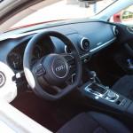 Audi_A3_Sportback-e-tron_13