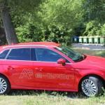 Audi_A3_Sportback-e-tron_14