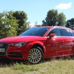 Audi_A3_Sportback-e-tron_16