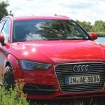 Audi_A3_Sportback-e-tron_17