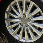 Audi_A3_Sportback-e-tron_18