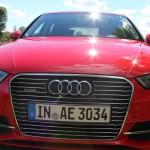 Audi_A3_Sportback-e-tron_19