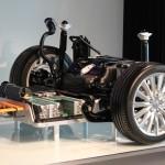 Audi_A3_Sportback-e-tron_2