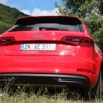 Audi_A3_Sportback-e-tron_20