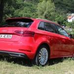Audi_A3_Sportback-e-tron_21