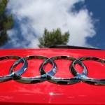 Audi_A3_Sportback-e-tron_23