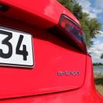 Audi_A3_Sportback-e-tron_24