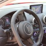 Audi_A3_Sportback-e-tron_25