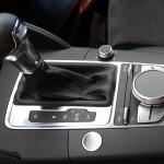 Audi_A3_Sportback-e-tron_26