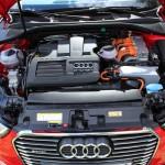 Audi_A3_Sportback-e-tron_27