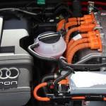 Audi_A3_Sportback-e-tron_28