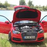 Audi_A3_Sportback-e-tron_29