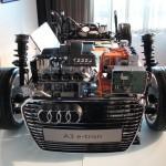 Audi_A3_Sportback-e-tron_3