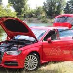 Audi_A3_Sportback-e-tron_30