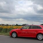 Audi_A3_Sportback-e-tron_34