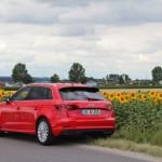 Audi_A3_Sportback-e-tron_35