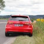 Audi_A3_Sportback-e-tron_37