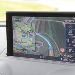 Audi_A3_Sportback-e-tron_38