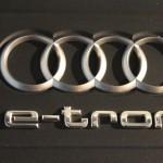 Audi_A3_Sportback-e-tron_4