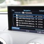 Audi_A3_Sportback-e-tron_40