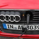 Audi_A3_Sportback-e-tron_42