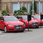 Audi_A3_Sportback-e-tron_43