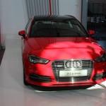Audi_A3_Sportback-e-tron_6