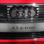 Audi_A3_Sportback-e-tron_7