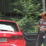 Audi_A3_Sportback-e-tron_Milos