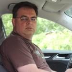 Audi_A3_Sportback-e-tron_Robert
