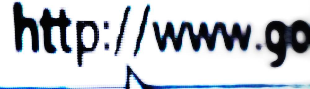 Neuland Internet: Hinkt Deutschland wirklich so weit hinterher?