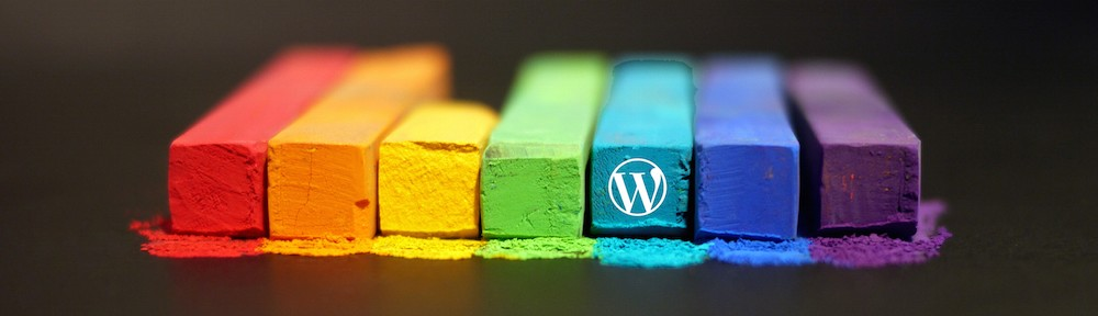 Wordpress_fi