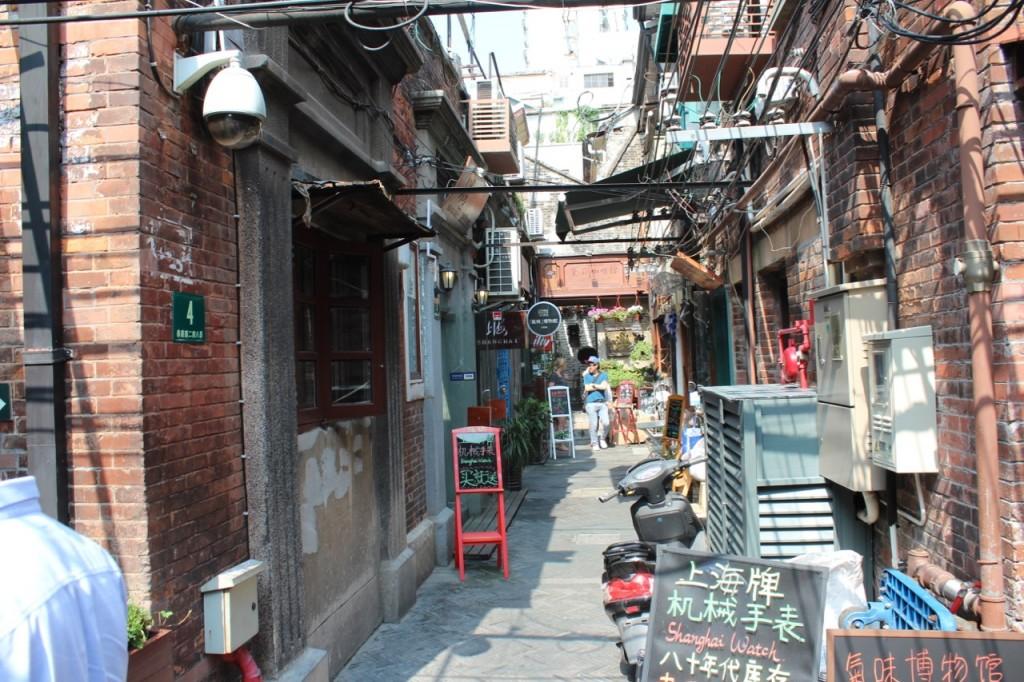 Shanghai_ArtDistrict_2