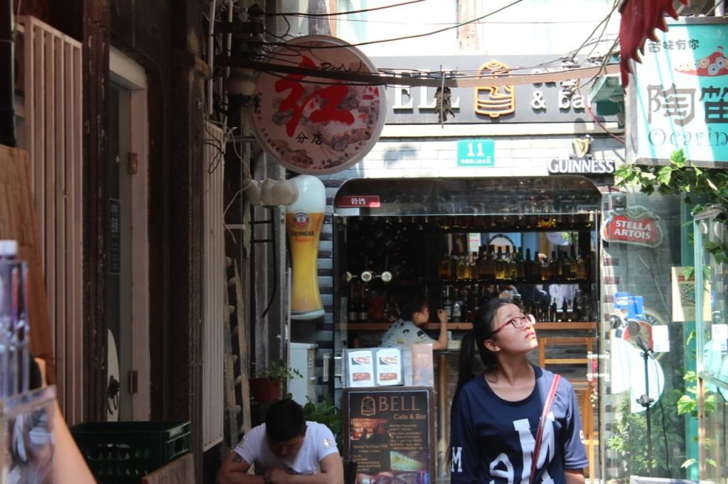 Shanghai_ArtDistrict_4