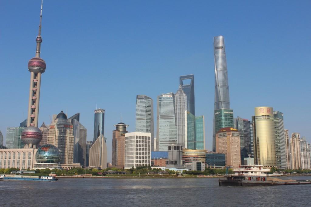 Shanghai_ByDay_1