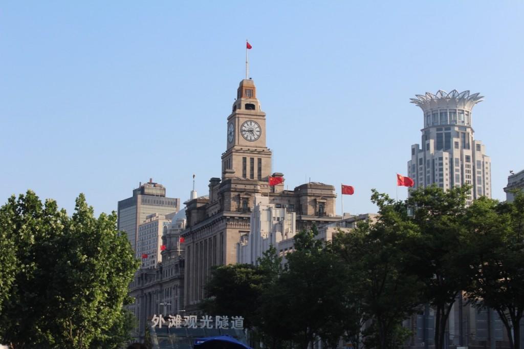 Shanghai_ByDay_3