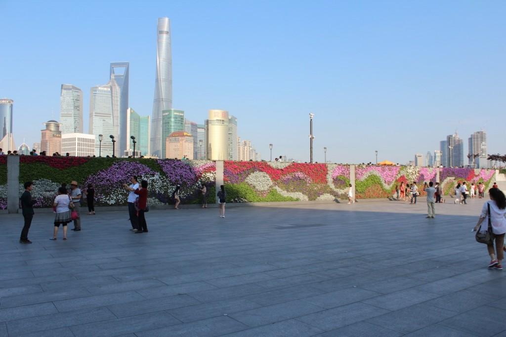 Shanghai_ByDay_4