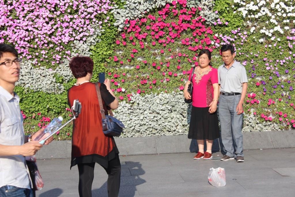 Shanghai_ByDay_5