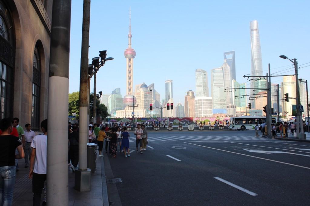 Shanghai_ByDay_6