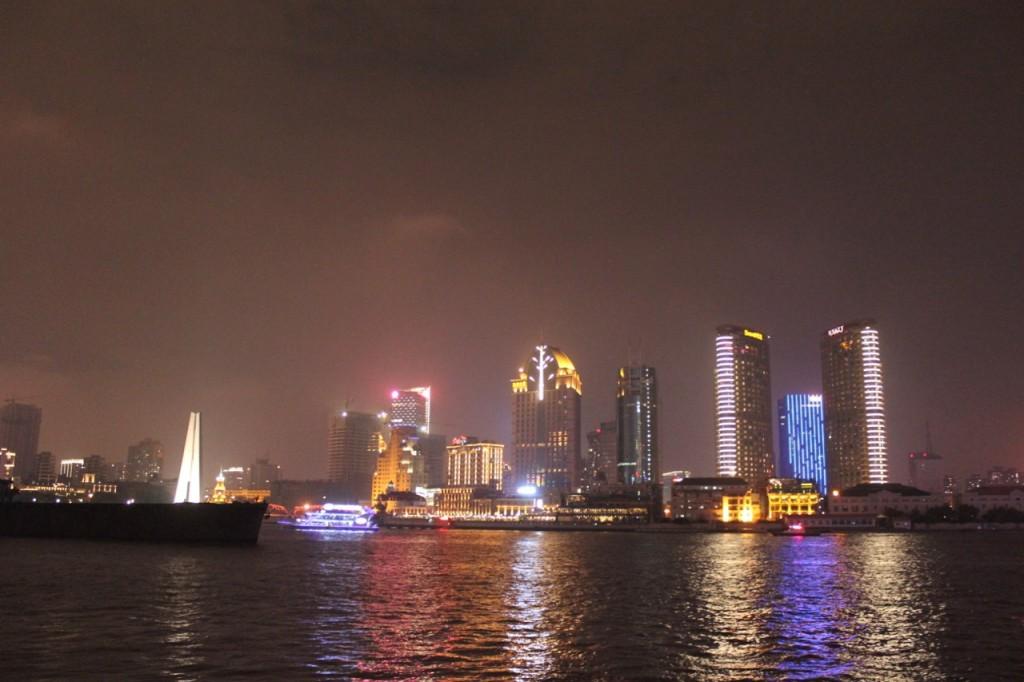 Shanghai_ByNight_2