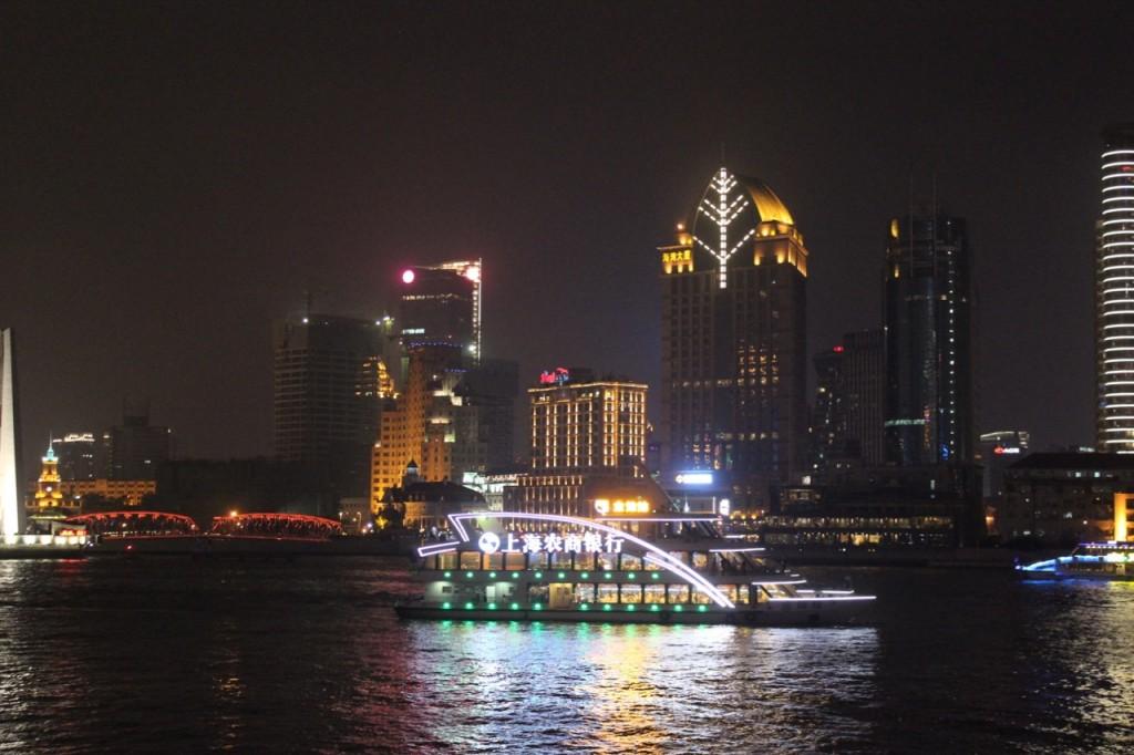Shanghai_ByNight_3