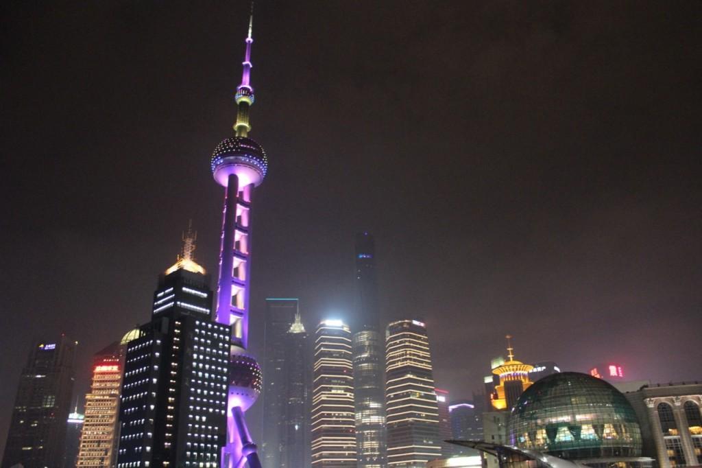 Shanghai_ByNight_4