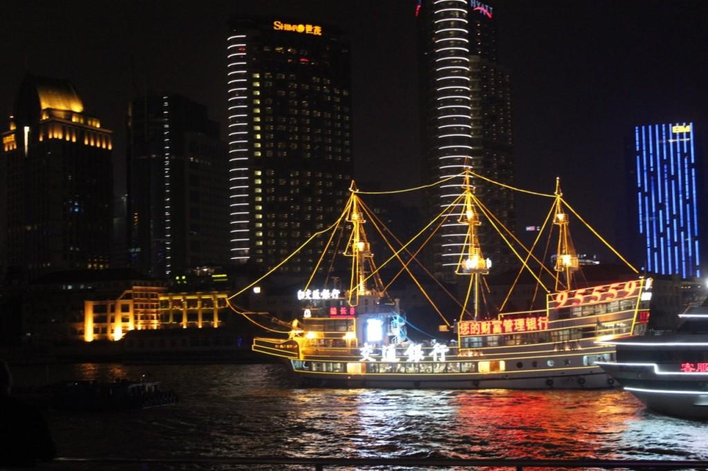 Shanghai_ByNight_5